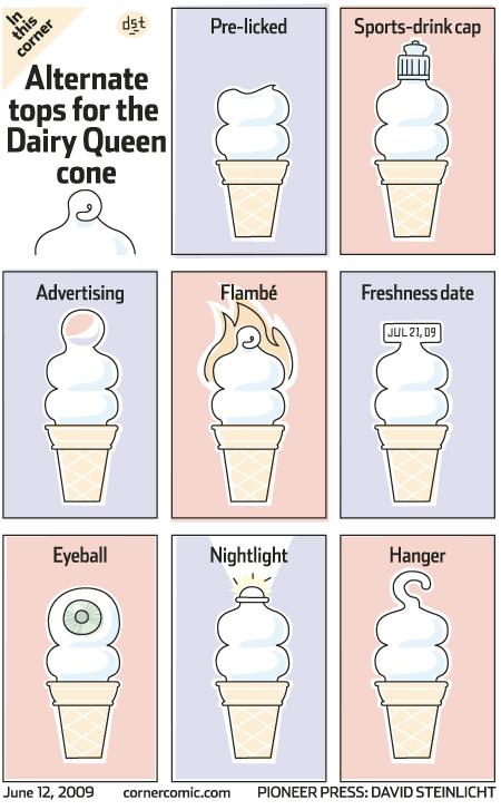 090612InThisCorner_cornercomic