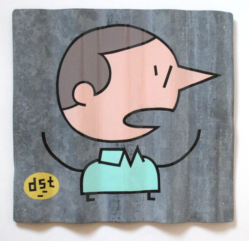 Picasso cornered IMG_0010