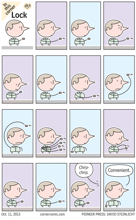 131011InThisCorner-cornercomic
